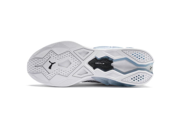 Puma LQDCELL Origin AR Training Shoes