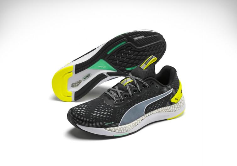 Puma SPEED 600 2 Running Shoes