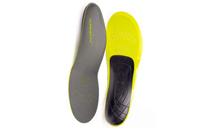 Superfeet CARBON Thin and Strong Insoles