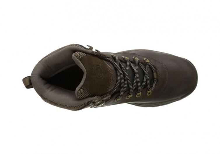 Timberland White Ledge Mid Boot