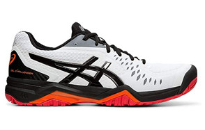 8 Best Pickleball Shoes In 2020 [Buying