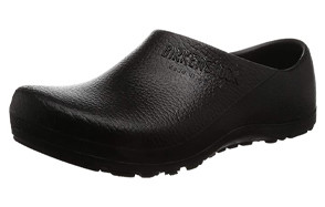 birkenstock professional profi birki slip resistant work shoe