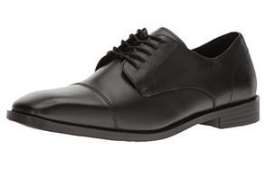 dr. scholls mens proudest work shoe