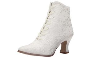 fabulicious women's victorian-30/ivsa boot