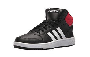 adidas originals vs hoops mid 2.0