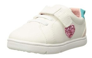 Saucony Kids' Baby Shoes