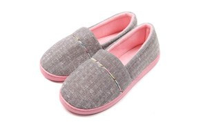 chicnchic women's house slipper