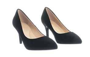 city classified comfort medium high heels