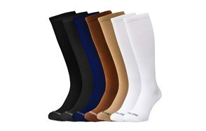 compression socks for men & women