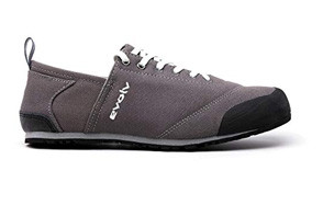 evolv men's cruzer m approach shoes