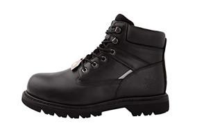 gw men's 160st steel toe work boots