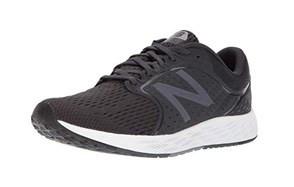 new balance men's zante v4 running shoes