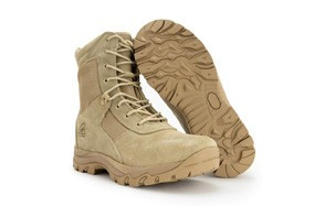 ryno gear tactical combat boots