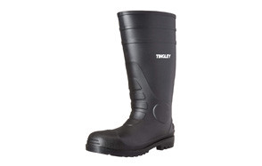 tingley economy kneed boot