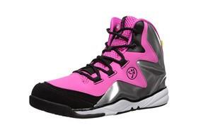 Zumba Schuhe | Zumba Kleidung ( ) | Zumba