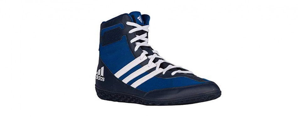 adidas men's mat wizard.3-m