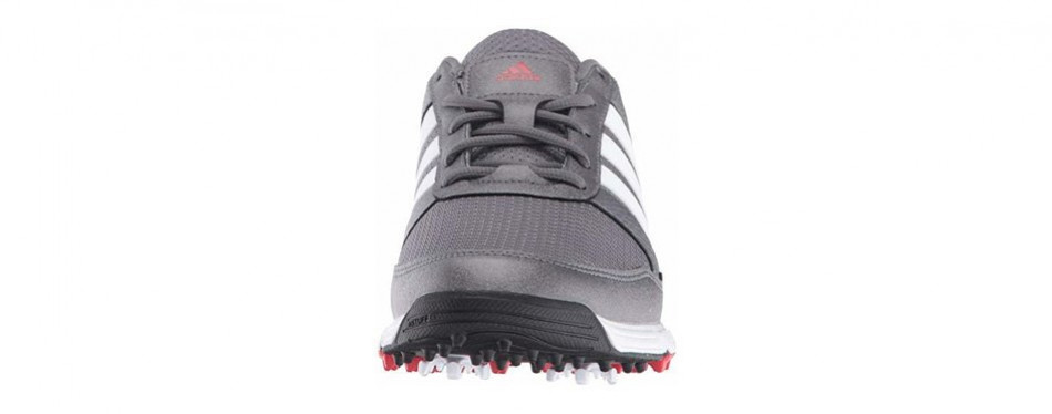 adidas men's tech response golf shoes