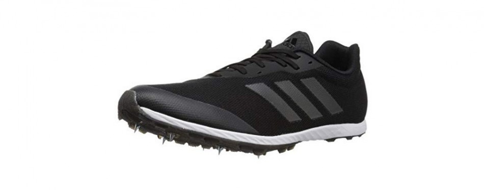 adidas men's xcs running shoe