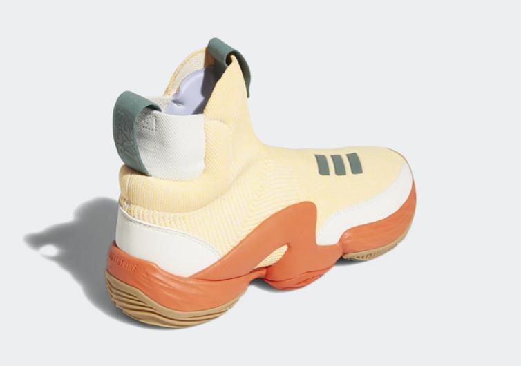 adidas n3xt l3v3l 2020