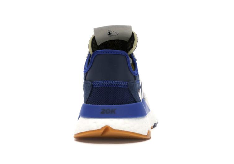 adidas ninja nite jogger
