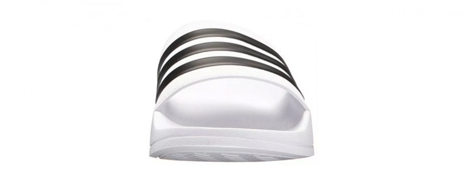 adidas originals men's adilette shower slide sandals