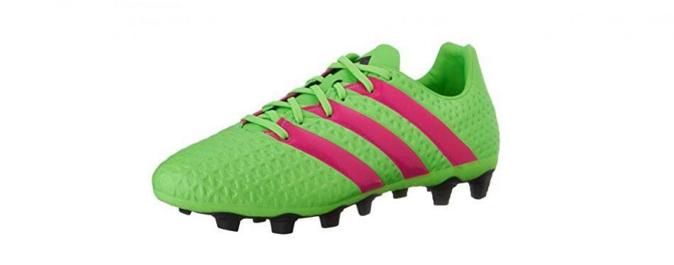 adidas performance men's ace 16.4 fxg soccer shoe