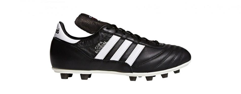 adidas performance men's copa mundial soccer shoe