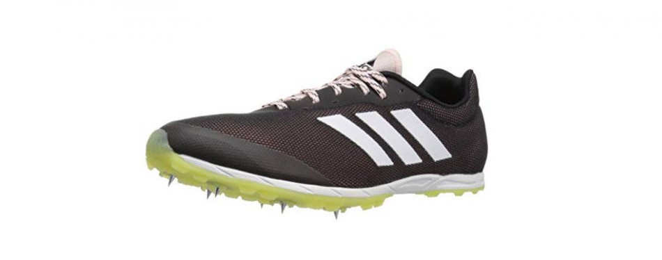 adidas performance women's xcs w cross-country shoes