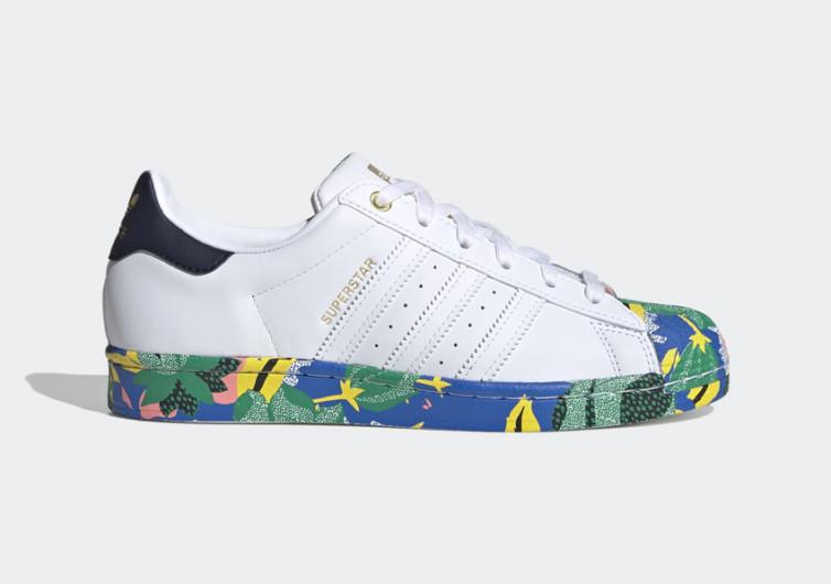 adidas superstar shoes legend ink