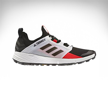 adidas terrex agravic speed plus