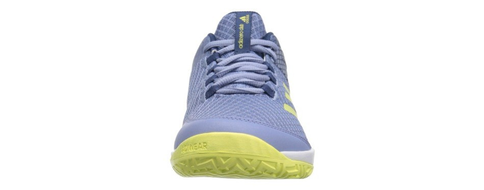 adidas women's adizero club w tennis shoe