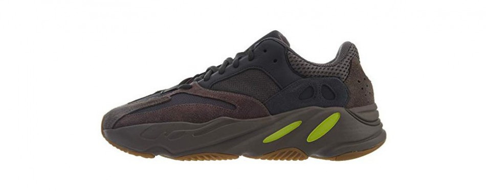 adidas yeezy boost 700 inchwave runner