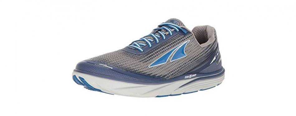 altra men's torin 3.0 athletic shoes