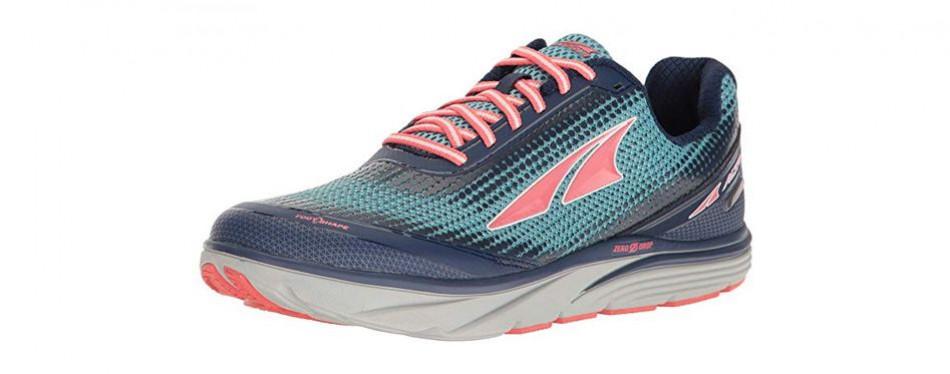 altra women's torin 3.0 running shoes