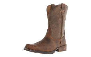 ariat men's rambler