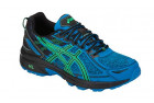 asics kids gel venture 6 gs running shoe