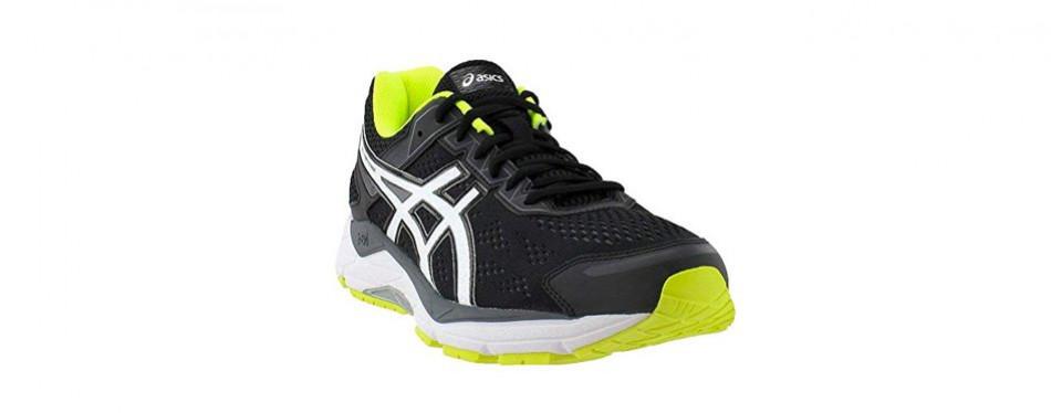 asics men's gel-fortitude 7 running shoe