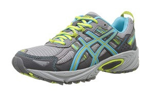 18 Best Running Shoes For Shin Splints In 2019 [Buying Guide