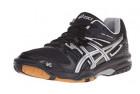 asics women's gel rocket 7 racquetball shoes