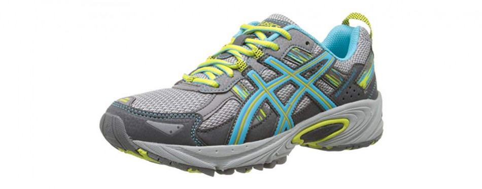 20 Best Running Shoes For Under $100 In 2019 [Buying Guide