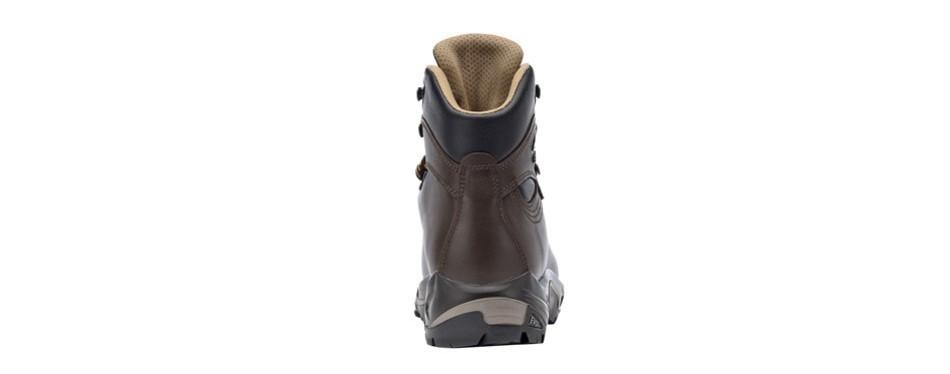 asolo men's tps 520 gv evo backpacking boot