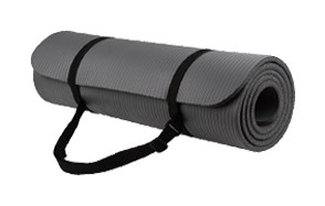 balancefrom goyoga all purpose yoga mat