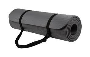 balancefrom goyoga all purpose yoga mat