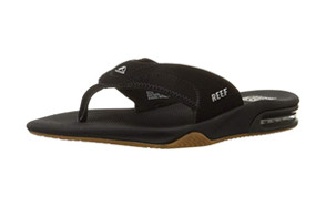 best flip flop for men