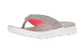 best flip flops for women