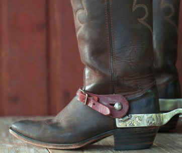 best cowboy boots for men