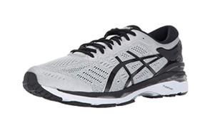 best running shoes for men beginners