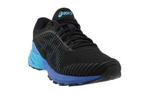 best running shoes for underpronation