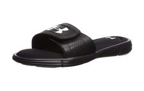 best slides for men