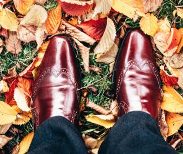 best smart shoe brands